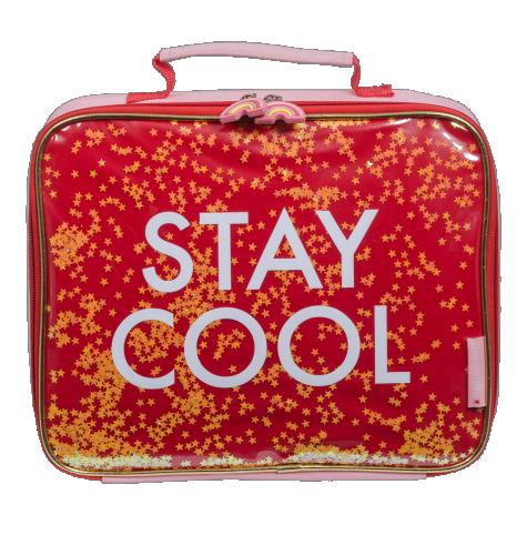 "Termo rankinė ""Stay Cool"""
